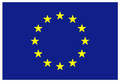 EU-Flag4ATAAC-website.jpg