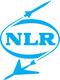 NLR1.jpg