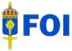 FOI.png