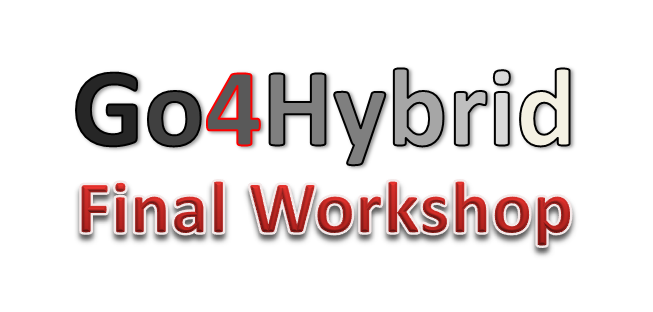 G4H_Workshop.png